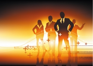 business_people_vector3
