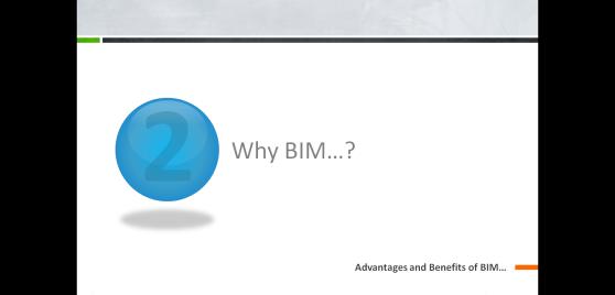 BIM 7