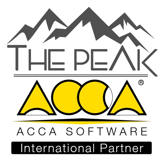 Logo_ACCA_Internatinal_Partner